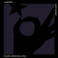 Lanfree - Yours