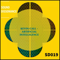 Kevin Call - Artificial Intelligence