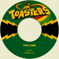 The Lion - Death / Baboo Lala