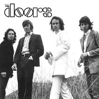 The Doors - Live 1967-69 (Live)