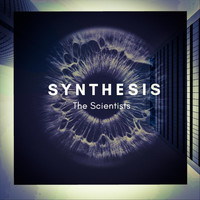 The Scientists - Synthesis (Altered Version)