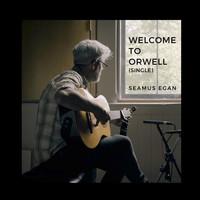 Seamus Egan - Welcome to Orwell