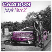 Cam'Ron - Purple Haze 2 (Explicit)