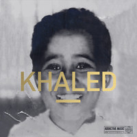 Cheb Khaled - Best Of Cheb Khaled