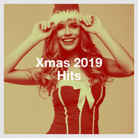 Christmas Favourites, Christmas Hits, Christmas Songs & Christmas, Traditional Christmas Song - Xmas 2019 Hits