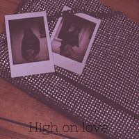 Soraya - High on Love