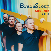 Brainstorm - Sbornik, Vol .1