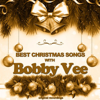 Bobby Vee - Best Christmas Songs