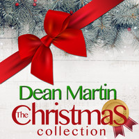 Dean Martin - The Christmas Collection