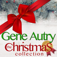 Gene Autry - The Christmas Collection