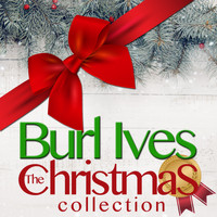 Burl Ives - The Christmas Collection