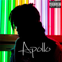 Apollo - APSZN (Explicit)