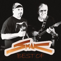 Smak - The Best Of