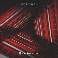 Jessy Mach / - Dona Is Back