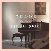 BJ Stewart Band - Welcome to Our Living Room