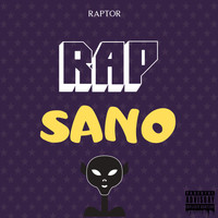 Raptor - Rapsano (Explicit)