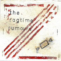 The Ragtime Rumours - Yummy & Steve