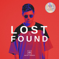 Matvey Emerson - Lost & Found