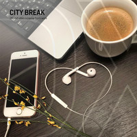 Various Artists - City Break (Chilled Vibes A Pause From Work)