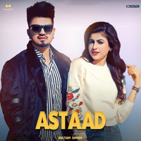 Sultan - Astaad