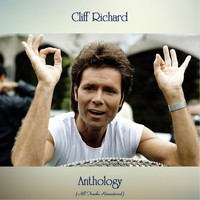 Cliff Richard - Anthology (All Tracks Remastered)