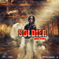 Sikka Rymes - Soldier