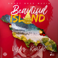 Vybz Kartel - Beautiful Island