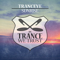 TrancEye - Sunrise