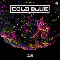 Cold Blue - Colors