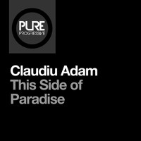 Claudiu Adam - This Side Of Paradise (Extended Mix)