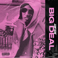 Cam'Ron - Big Deal (Explicit)
