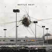 Bottle Next - Lokomo