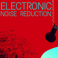 Secular Distraction - Electronic Noise Reduction: Organic Background Sounds