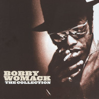 Bobby Womack - The Collection