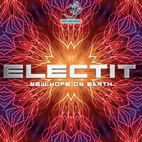 Electit - New Hope on Earth