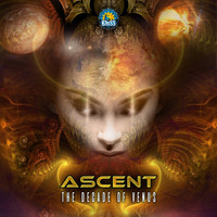 Ascent - The Decade of Venus