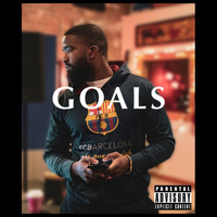 Keith - GOALS (Explicit)