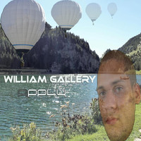 William Gallery - Apply
