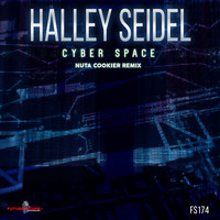 Halley Seidel - Cyber Space