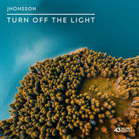 Jhonsson - Turn Off The Light