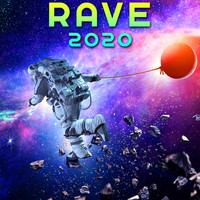 Various Artists - Rave 2020
