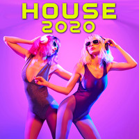 Various Artists - House 2020