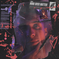 Apollo - Mind over Matter (Explicit)