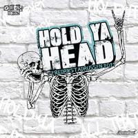 Mayhem - Hold Ya Head - Fredrikstadrussen 2021 (Explicit)