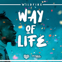 Wildfire - Way of Life
