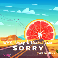 White Sheep - Sorry (Extended Mix)