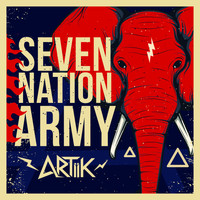ARTIIK - 7 NATION ARMY