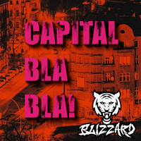 Blizzard - Capital Bla Bla