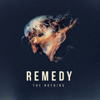 Remedy - The Nothing