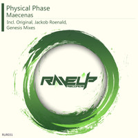 Physical Phase - Maecenas